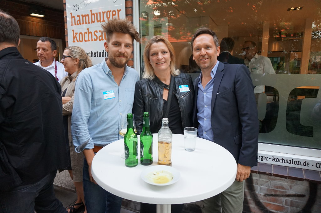 vr-event-hamburger-kochsalon-3